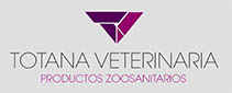 Totana Veterinaria