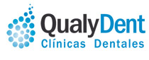 Qualydent clínica Dental